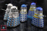 History of The Daleks #3 44