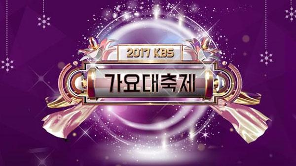 Download Variety Show Korea KBS Gayo Daechukje 2017 Subtitle Indonesia
