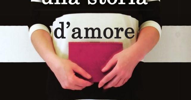 Anteprima: È solo una storia d'amore di Anna Premoli