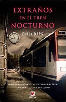 http://lecturasmaite.blogspot.com.es/2015/01/novedades-enero-extranos-en-el-tren.html