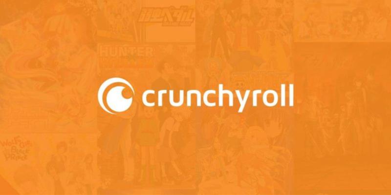 KenIchi y tenjo Tenge en Crunchyroll