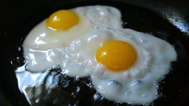 cholesterol | miażdżyca | zawał | dieta ketogeniczna | ketony | dieta wysokotłuszczowa | atkins