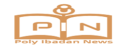 Poly Ibadan News (PIN)