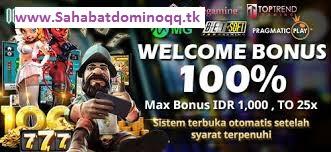 TRIK Cara Menang Bermain Game Slot online Yang Ampuh Terpercaya menangkan Jackpot di QQFUNBET.COM-www.sahabatdominoqq.tk