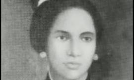 Biografi Cut Nyak Dhien Pahlawan Indonesia Biografi Tokoh Dunia
