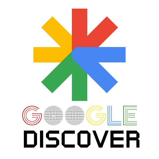 cara optimasi google discover