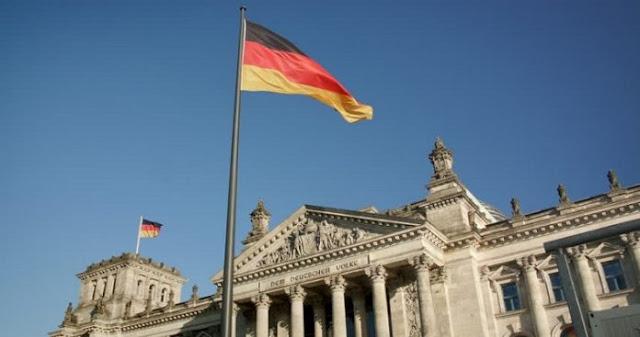 «Τρέχουν» για ΕΕ οι Σκοπιανοί, ζητούν γερμανική στήριξη