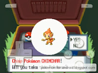 pokemon diamond and pearl gba rom