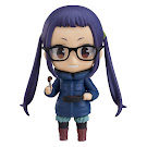 Nendoroid Laid-Back Camp Chiaki Ogaki (#1266) Figure