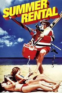 Watch Summer Rental Online Free in HD