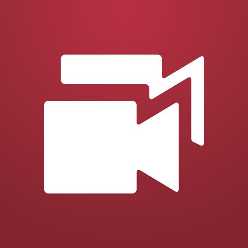 تطبيق ايفون للتصوير بأكثر كاميرا 512x0w.png