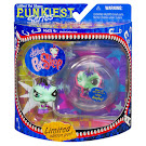 Littlest Pet Shop Extreme Pets Iguana (#No #) Pet