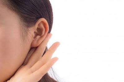 Masalah-Gangguan-Pendengaran-yang-Bisa-Terjadi-pada-Siapa-Saja