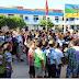 متى سينشد التلاميذ النشيد الوطني بالأمازيغية ؟