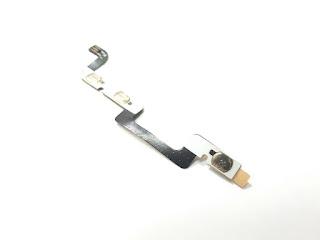 Kabel Fleksibel On Off Volume Blackview BV9500 BV9500 Pro Original