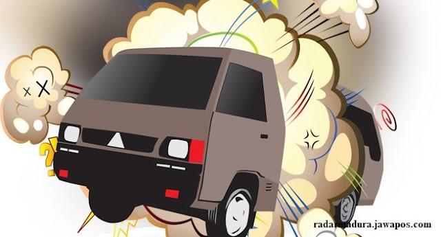 Ka' Fauzi ban Mobilla