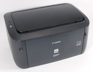 Canon i-SENSYS LBP6000B Driver Downloads