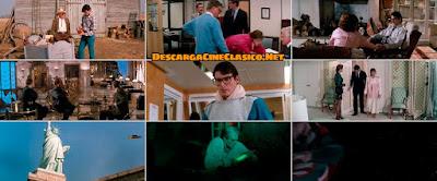Superman IV: En busca de la paz (1987) Superman IV - Fotogramas