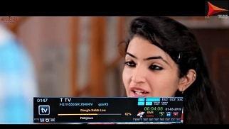 TTV Punjabi channel Started The Crime Show - Vaardaat