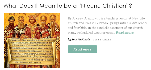 https://www.patheos.com/blogs/jesuscreed/2019/11/15/what-does-it-mean-to-be-a-nicene-christian/?utm_source=Newsletter&utm_medium=email&utm_campaign=Best+of+Patheos&utm_content=57