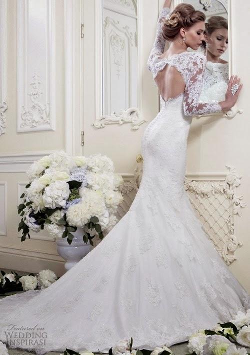 Loading Beautiful Bride Workout 100