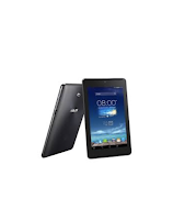 Asus Fonepad 7 ME372GC USB Drivers For Windows