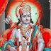 Essentials of Hinduism - Srimad Ramayana - Kishkinda Kanda