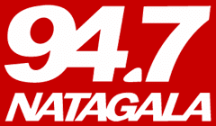 Radio Natagala 94.7 FM
