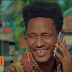 Download New Video : ZAiiD – Wowowo { Official Video }