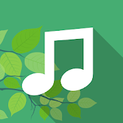 Nature Sounds [Unlocked]