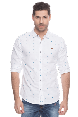 https://www.shoppersstop.com/spykar-mens-printed-shirt/p-200731946