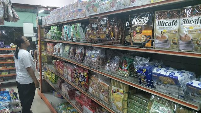 produk makanan malaysia yang laris dijual di indonesia