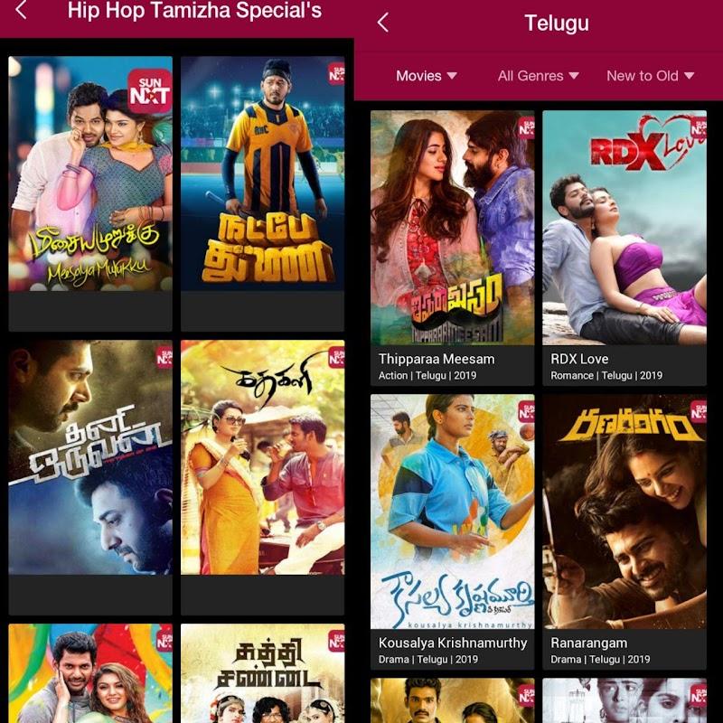 JioCinema: Movies TV Originals v1.4.6 (Mod) LAtest Version Live tv Mod App By NikkmOds