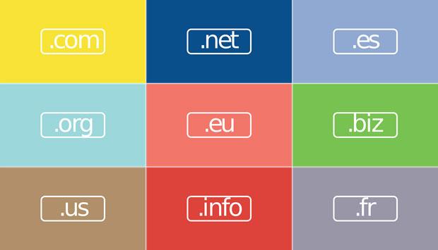 Tips Memilih dan Menentukan Nama Domain Blog Baru yang Efektif Tahun 2018