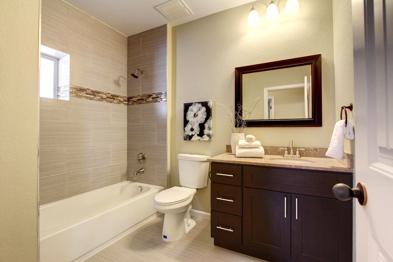 J K Kitchen Bath Cabinets Phoenix East Valley Wholesale