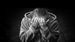 Entregando a Cristo Nossos Fardos e Nosso Estresse