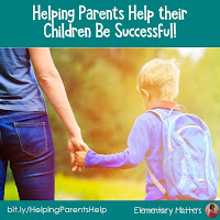 https://www.elementarymatters.com/2018/08/helping-parents-help-their-children-be.html