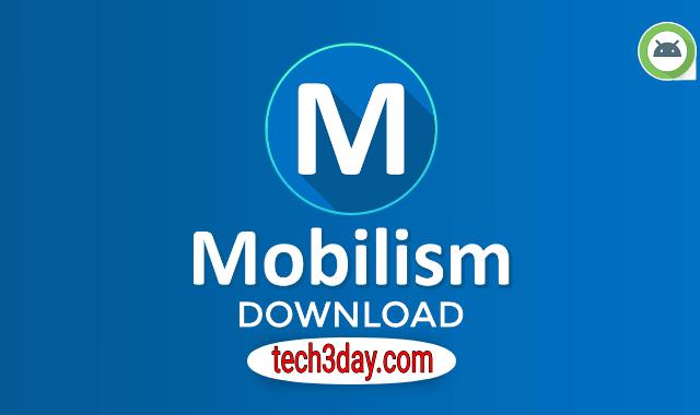 mobilism أقوى متجر لتحميل التطبيقات و الالعاب على جهازك الأندرويد