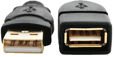 what-is-usb-explained-in-hindi