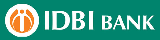 IDBI Bank Mudra Loan Application West Bengal