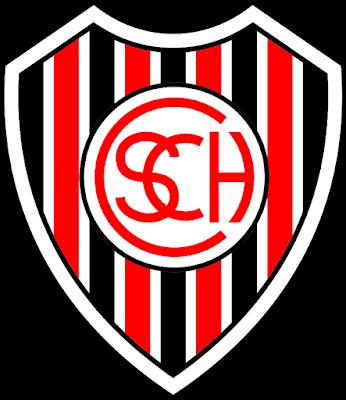 CLUB SPORTIVO CHACARITA (SANTA MARÍA)