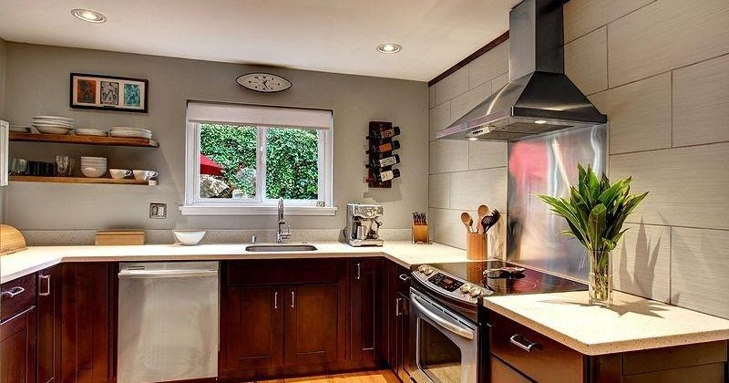 √√ small kitchen without upper cabinets  home interior