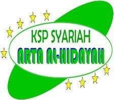 Lowongan Kerja Jepara Sebagai Marketing & Staff Administrasi di KSPS Artha Al Hidayah Jepara