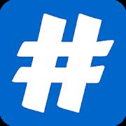 Root Checker [AdFree]
