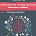 BTRisk CISSP Hazırlık ve Bilgi Güvenliği Kontrolleri Eğitimi
