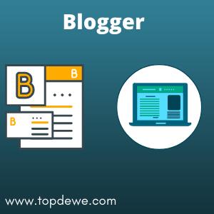 Ide Bisnis untuk pelajar dan mahasiswa_Blogger