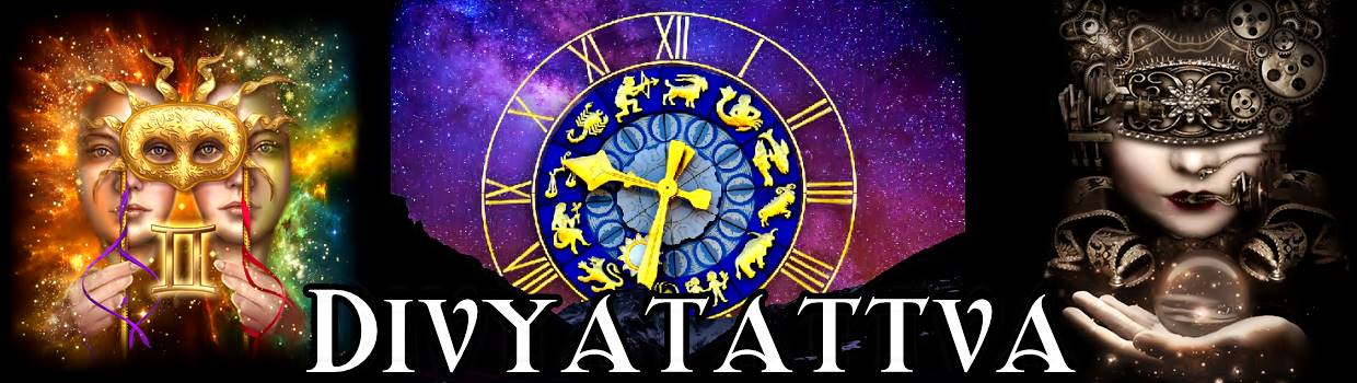 Divyatattva Astrology Free Horoscopes Psychic Tarot Yoga Tantra Occult Images Videos