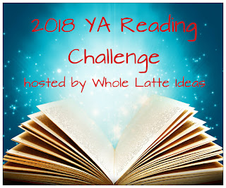 http://www.wholelatteideas.com/2017/12/2018-ya-reading-challenge-info-and-sign.html
