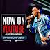 AUDIO | Paul Clement - Usiyeshindwa | Download Mp3 Music