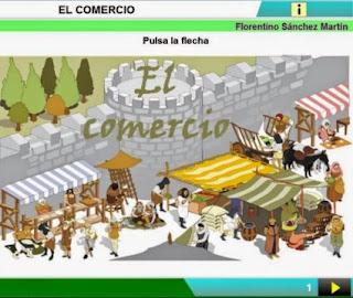 http://cplosangeles.juntaextremadura.net/web/edilim/curso_3/cmedio/los_servicios_3/comercio/comercio.html